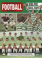 Charles Buchan's Football Monthly – Celtic 1951-1971