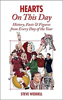 Hearts � On This Day � History, Facts & Figures from Every Day of the Year