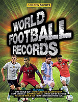 World Football Records – Ninth Edition