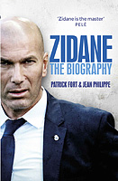Zidane – The Biography